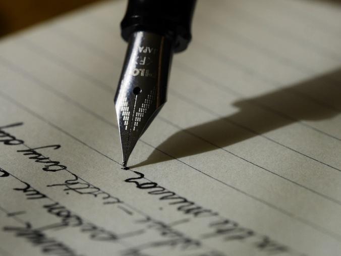 writing-1209121_1280